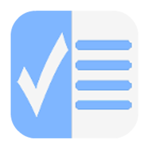 Listaway: To-Do List, Task Manager & Reminders
