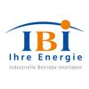 Innovative Web AG - IBI - Ihre Energie artwork