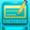 Quick Checkbook Pro Icon