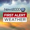 Evening Telegram Company - News 8000 | StormTeam 8 First Alert Weather artwork