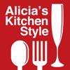 艾立夏食譜 Alicia's Kitchen Style