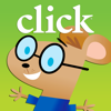 Click Magazine: Science and nature for young kids