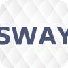 Magazyn SWAY