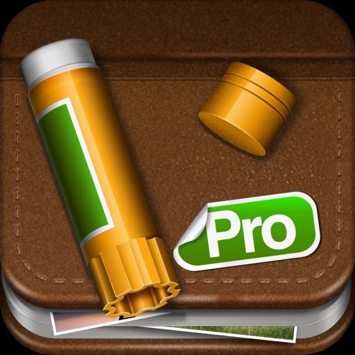 Story Creator Pro  app icon图