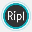Ripl – Boost Your Social Media