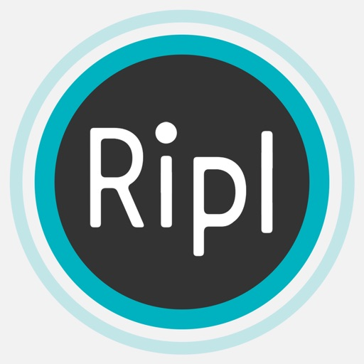 Ripl – Boost Your Social Media App Ranking & Review