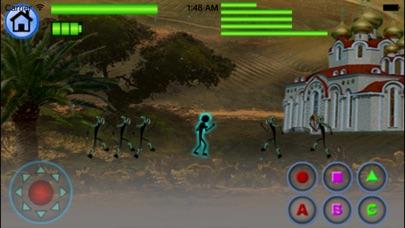 ElectricMan Screenshot 4