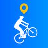 ВелоСтрана.ру - магазин велосипедов Wiki