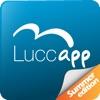 Luccapp