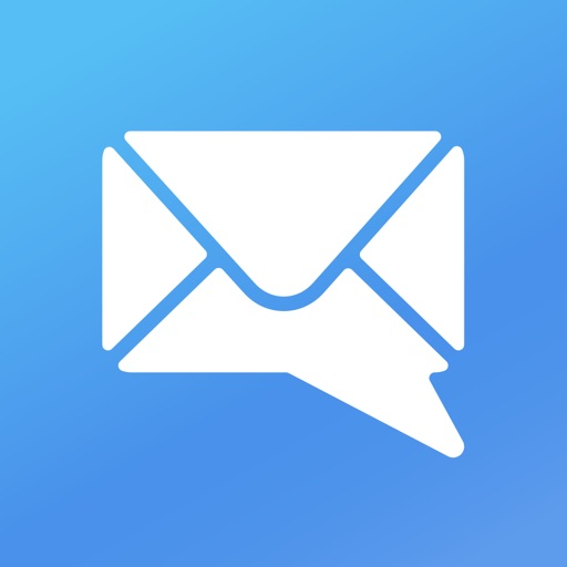 MailTime – Messaging Style Email