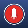 音声をテキストに変換する - Speechy