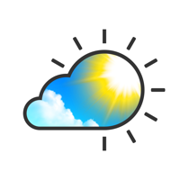 Weather Live - Weather Forecast, Radar and Alerts