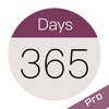 Days Countdown Pro - Event reminders & countdown