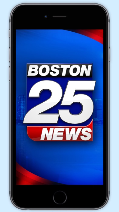 download Boston 25 News | Live TV Video apps 4