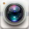 Webcams HD