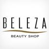 BELAZAビューティーショップの公式アプリ