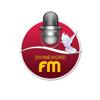 Adonteng Boateng Radio Wiki