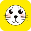 Animal face filters for pictures