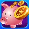 свинка Монета толкатель — бульдозер Казино Игры