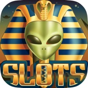 Gods of Egypt Slots Coins Hack – Android and iOS