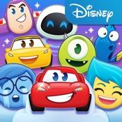 Disney Emoji Blitz Hack Gems  (Android/iOS) proof