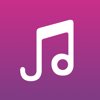 Free Music Download - Offline MP3 iMusic Streamer