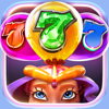 PlayStudios - POP! Slots – Casino Slot Games  artwork