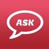 ManyTutors - Ask Singapore Homework