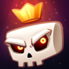 Heroes 2 : The Undead King