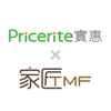 Pricerite X TMF