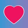 App de citas - chatear, ligar y conocer solteros