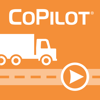 CoPilot Truck HD Europe - Navigation for Truck