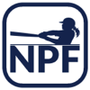National ProFastpitch Stats Wiki