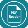 PDF Reader - PDF Viewer, PDF Editor & PDF Creator barcode contain pdf417