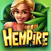 Hempire - Weed Growing Game Hack - Cheats for Android hack proof