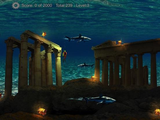 Screenshot #5 for Deep Immersion