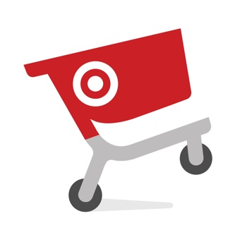 Cartwheel by Target app for iphone