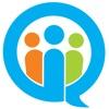 Jooto(ジョートー)- タスク・プロジェクト管理ツール