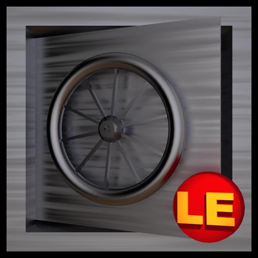 BitSafeLE for Mac