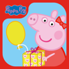 Peppa Pig: Party Time Wiki
