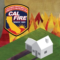 CAL FIRE Ready for Wildfire