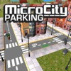 科技城停車場