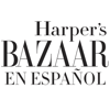 Harper's Bazaar en Español Revista