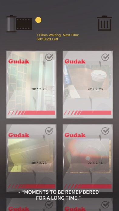 download Gudak Cam apps 2