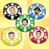 BSB Las Vegas Stickers & GIFs by Backstreet Boys