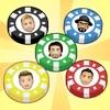 BSB Las Vegas Stickers & GIFs by Backstreet Boys