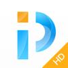 聚力视频HD-深夜食堂全网热播