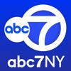 WABC Eyewitness News: NYC Weather, Traffic & More