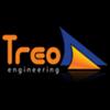 Bizician Tech Solutions Pvt Ltd - Treo Service artwork