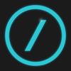 Blink Shell: Mosh & SSH Terminal